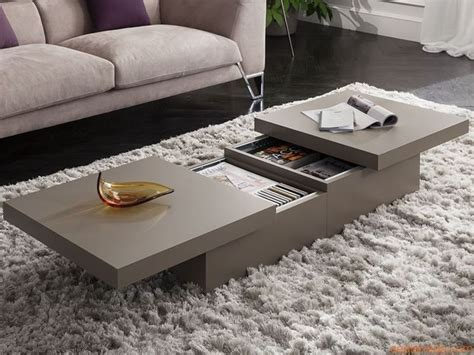 tavolino soggiorno il tavolino da salotto tavolini