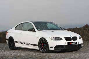 bmw e92 m3 gt 500 by leib engineering 470 horsepower