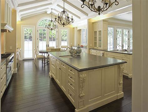 country kitchen designs layouts french country kitchen design peenmedia com
