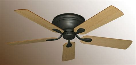 flush mount bathroom exhaust fan what to look for in a ceiling fan gallery home and