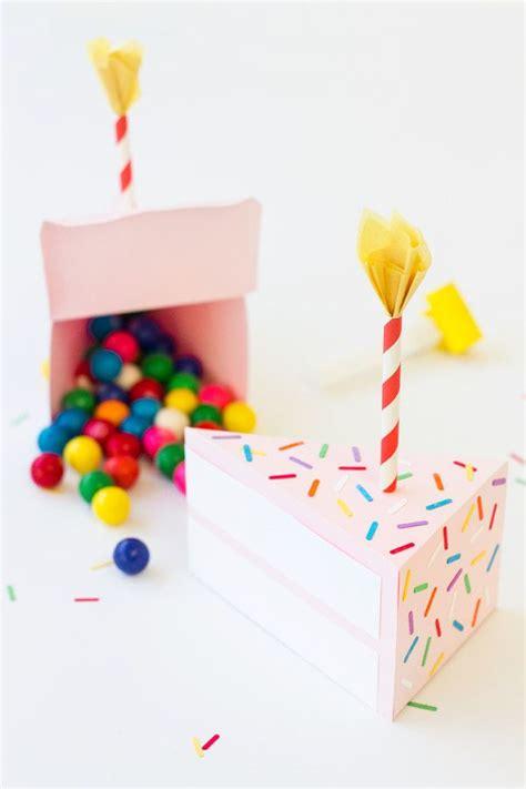 Diy Cake Happy Birthday Cake 25 best birthday cake tables ideas on