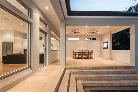 home extensions in adelaide adelaide home extensions