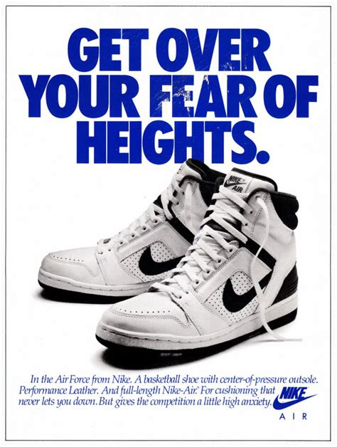 basketball shoe ads nike air ii ad jpg 904 215 1200 x kicks