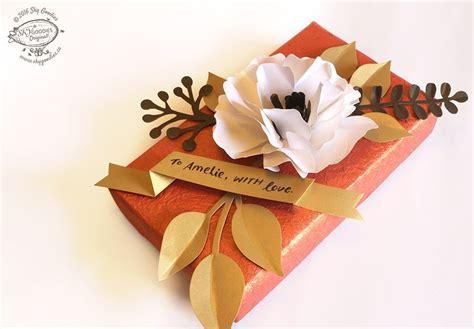 Delicious Paper Products by Sky Goodies Delicious Paper Products Printables Do It