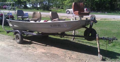 boat trolling motors for sale trolling motor fish boats for sale