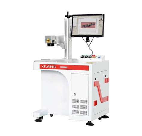 20w Fiber Laser Marking Machine Price by 20w Fiber Laser Marking Machine Used On Mobile