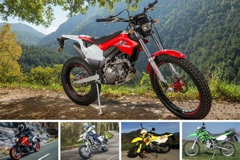 Motorradrennen Landshaag 2018 by Motorrad Berichte F 252 R Ktm