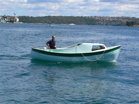 nordic boat plans 20 ft sailboats hallman nordic related keywords 20 ft