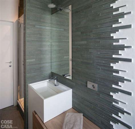 pareti rivestite in pietra per interni 9 best images about pareti pietra on house
