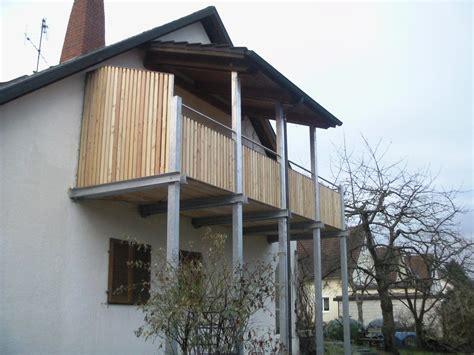 kosten balkon anbauen 1944 kosten balkon anbauen balkon anbauen stahl kosten balkon