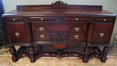 american furniture manufacturers early american furniture manufacturer tuckr box decors