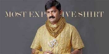 most in the world most expensive shirt in the world ealuxe com