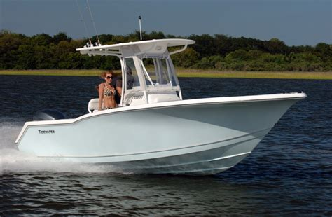 sportsman boats manufacturing inc summerville sc michael moore marine industry photographer