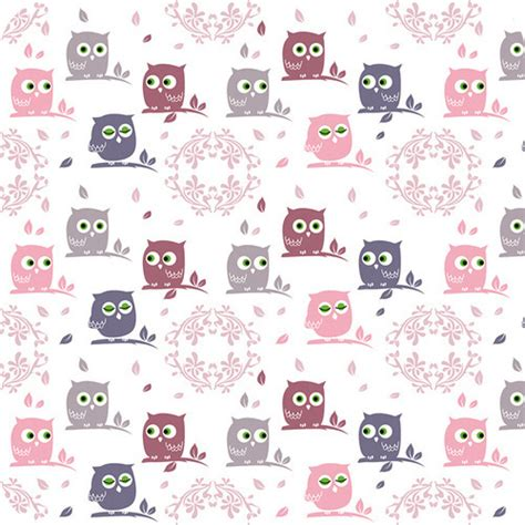 girly pattern pinterest girly owl pattern pictures photos and images for
