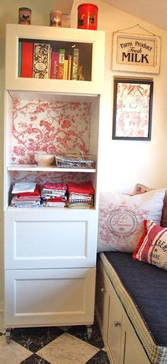 besta window seat 1000 images about storage on pinterest ikea ikea expedit and closet system