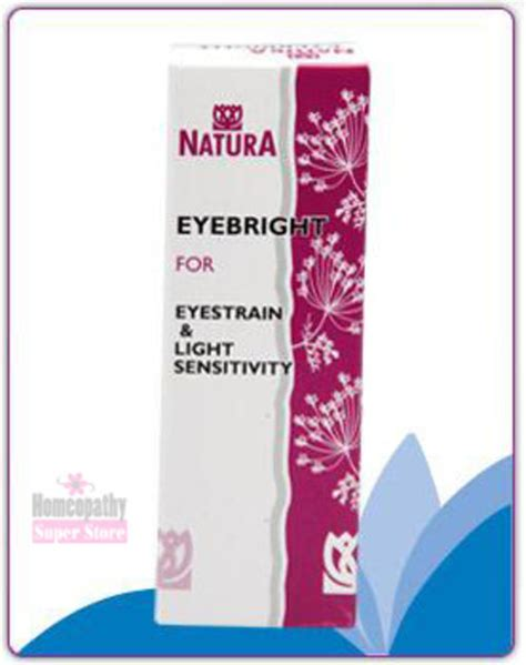 red eye sensitive to light watery other natural homeopathic remedies eyebright drops