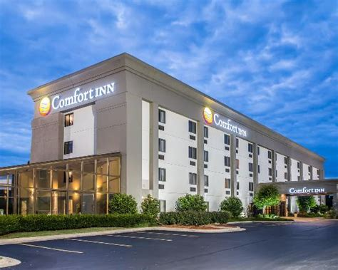 Comfort Inn Suites Springfield by Comfort Inn Springfield Mo Hotel Reviews Photos