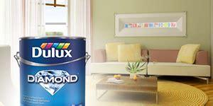 dulux interior paint dulux products
