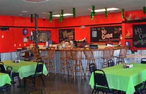 hen house cafe os 10 melhores restaurantes pr 243 ximos ao hen house cafe