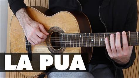 youtube tutorial de guitarra acustica la p 250 a de guitarra tutorial principiantes ac 250 stica youtube