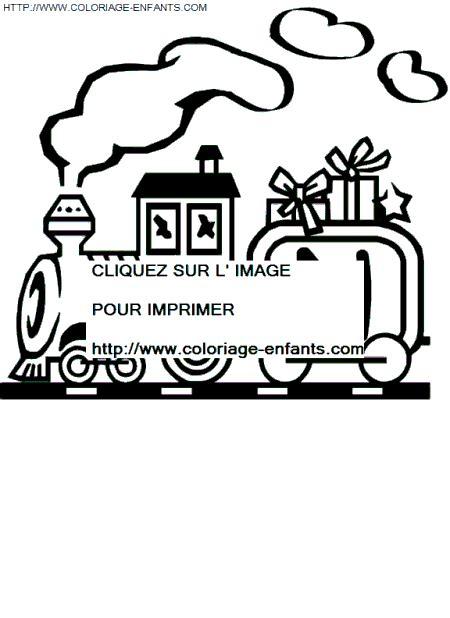 abc train coloring page alphabet train coloring alphabet train coloring pages to