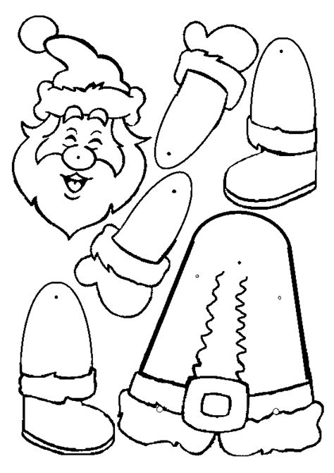 Natal - imagens para colorir | Páginas para colorir natal
