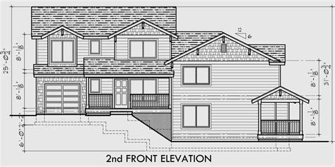 corner lot house plans duplex house plans corner lot duplex plans d 479