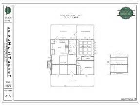 Sample Floor Plans For Houses tiny homes plan 750 intended for 85 cool very small house plans png