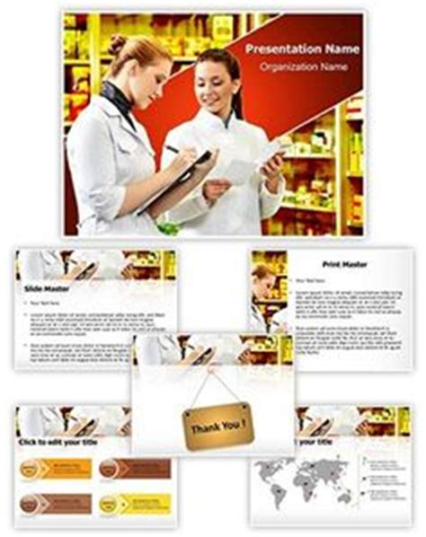 themes for powerpoint secretary powerpoint template is an awesome powerpoint background