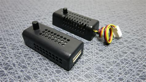 day fan speed controller cooling fan speed controllers do it by generating heat