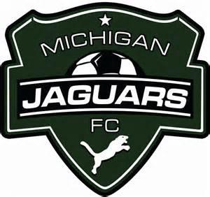 Michigan Jaguars Club Soccer Michigan Jaguars U 14 Green Earn State