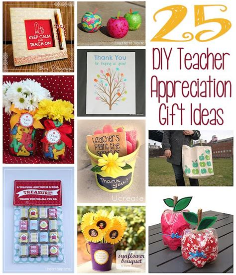 week gift ideas may 5 9 is appreciation week as a i always