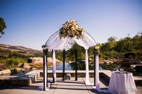 Tanuka Amp Jeffrey Wedding Preview