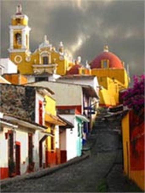 zócalo en xalapa el mundo latino de mario el z 243 calo xalapa veracruz