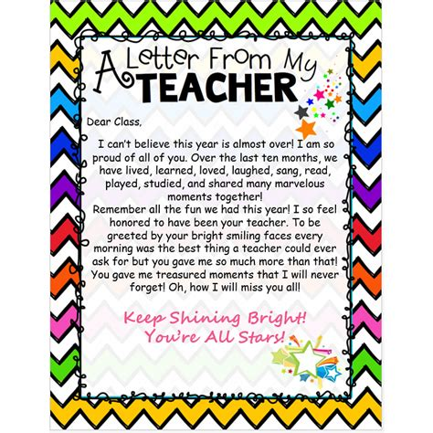 sle letter requesting kindergarten thank you letter to 1st grade 28 images how to write a