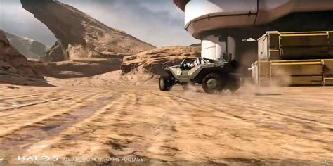 halo warthog forza horizon 3 halo s warthog is coming to forza horizon 3 autoevolution
