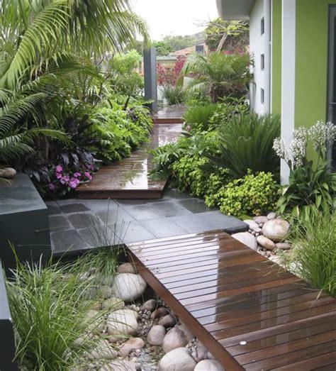 25 best ideas about wooden walkways on wood pallet walkway pallet walkway and walkway