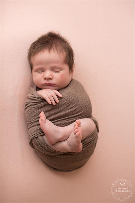 newborn photography atlanta appleseed photography