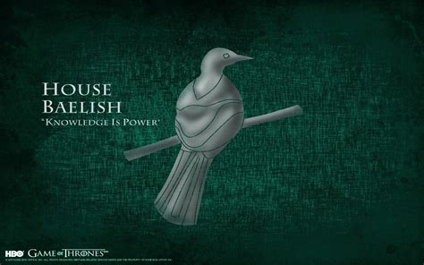 house baelish movies houses game of thrones logos tv series house baelish wallpaper 1920x1200
