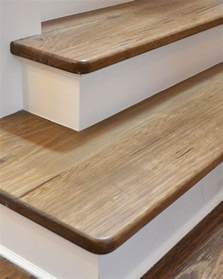 Types Of Handrails Stair Nosing Melbourne Stair Edging Staircase Nose