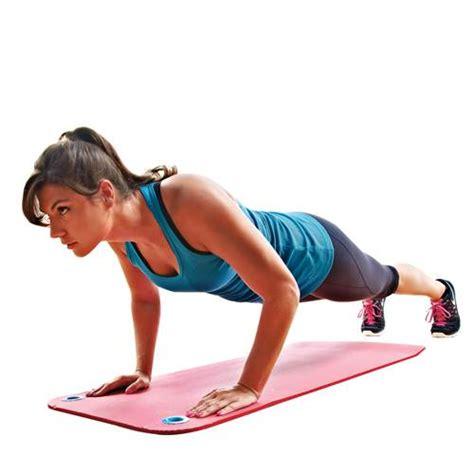 Hanging Exercise Mats by Hanging Workout Mats Esportsonline