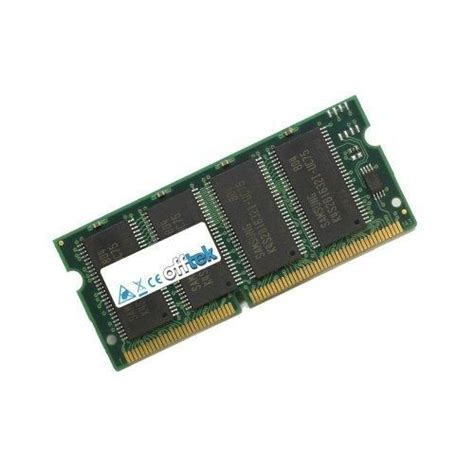 Memory Ram Laptop Hp 25 best ideas about laptop memory upgrade on laptop computers for sale sata