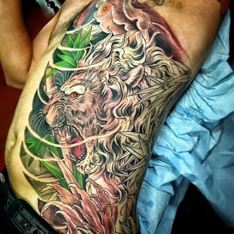 side rib tattoos for men 40 rib tattoos for side ink designs