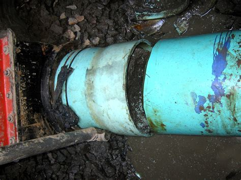 Sewer Drain Clog Sewer Clog Symptoms Causes And Solutions