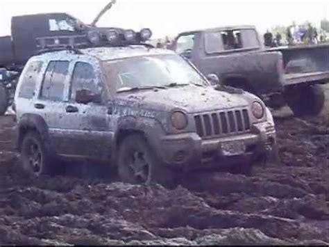 Jeep Liberty Road Jeepliberty Http Ourjeepkjadventures Playlist