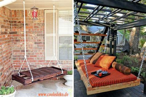 Sitzmöbel Aus Paletten 39 by Europaletten Garten Mobel Raum Und M 246 Beldesign Inspiration