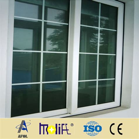 jalousie windows florida jalousie door size of windows awning best screen