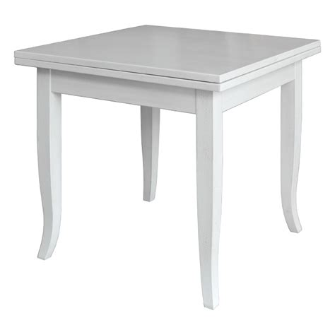 table de cuisine carree table rabattable cuisine table carree de cuisine