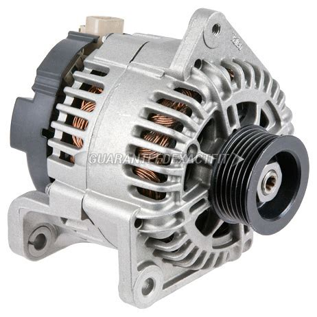 2007 nissan maxima alternator 2007 nissan maxima alternator from car parts warehouse