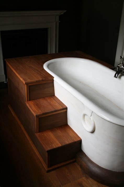 Step For Bathtub by 1000 Ideas About Bath Steps On Bathroom Grab